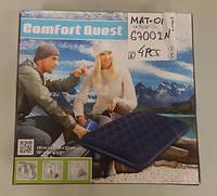 Матрас / BEST WAY 67002
