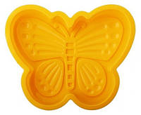 Бабочка 11.5*13*4 (шт)