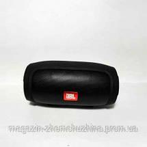 Мобильная колонка SPS JBL E4 MINI (E3 mini), фото 2