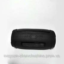 Мобильная колонка SPS JBL E4 MINI (E3 mini), фото 3