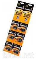 Батарейки DURACELL LR06 MN1500 (1х2шт, плакат)