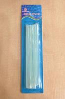 Клейдля клеевогопистолета 8 шт