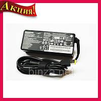 Адаптер для ноутбук.+кабель от сети в комплекте 20V 4,5A 8,0 PIN LENOVO!Акция