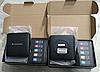 Smart TV приставка Alfawise S95 2/16 Gb, Amlogic S905W