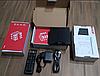 Smart TV приставка W95 2/16 Gb, Amlogic S905W