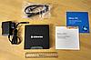 Smart TV приставка Mini PC Alfawise X5 2\32G Intel Atom X5-Z8350 Win + and