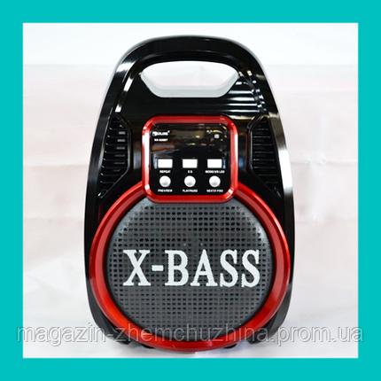 Акустическая система RX-820BT стерео радио, фото 2