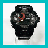 Часы CASIO G-SHOCK 6!Опт