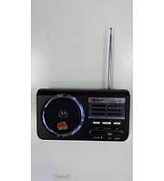 Радио GOLON ICF-40UAR