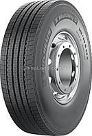 Всесезонные шины Michelin X MultiWay 3D XZE (рулевая) 315/80 R22,5 156/150L Германия 2019