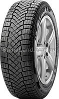 Зимние шины Pirelli Ice Zero FR 265/45 R20 108H