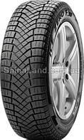 Зимние шины Pirelli Ice Zero FR 235/45 R17 97T