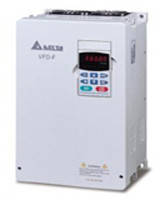 Преобразователь частоты Delta Electronics VFD-F 15 кВт 3-ф/380 VFD150F43A