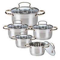 Набор посуды MR-3516-10