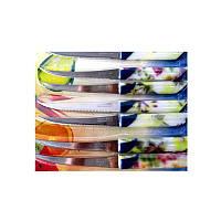 Набор кухонных ножей tramontina 12шт