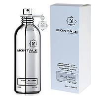 Montale Vanilla Extasy (тестер lux)