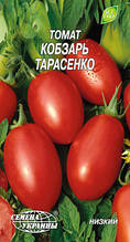 Семена Евро томат Кобзарь Тарасенко 0.2 г