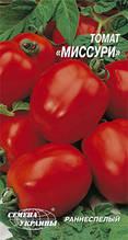 Семена Евро Томат Миссури 0.2 г
