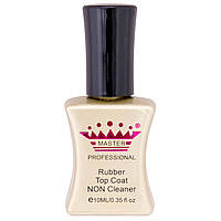 Rubber top non cleaner, 15-ml
