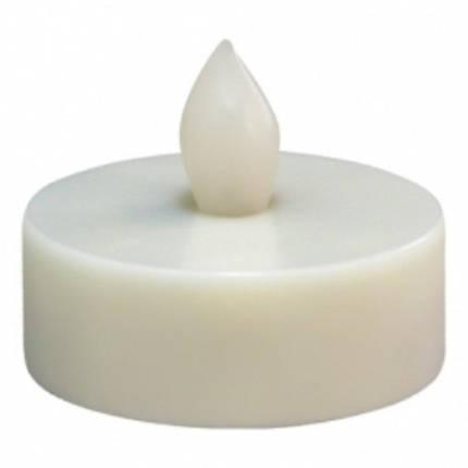 Светильник мерцающая свеча Код.57672, фото 2