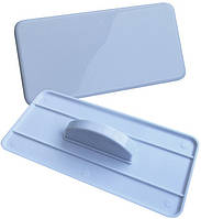 Шпатель для мастики и марципана 160*80мм