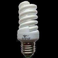 Энергосберегающая лампа GRA-SP20WЕ14