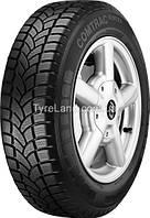 Зимние шины Vredestein ComTrac Winter 215/75 R16 113//111R