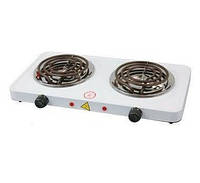 Электрическая плита Hot Plate 2020В
