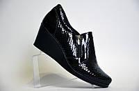 Туфли женские ELENI 11-0087