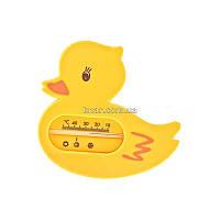 Детский термометр для воды - Утенок