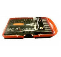 Набор инструментов 90298-54PC KA-10