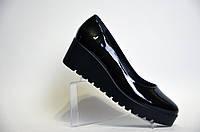 Туфли женские ESTOMOD 11-0129