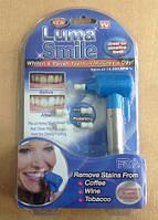 Набор для отбеливания зубов Luma Smile А-53