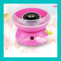 Аппарат для приготовления сладкой ваты Candy Maker!Опт