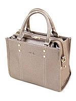 Женская сумка иск-кожа