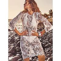 Пляжная одежда Amarea 18141