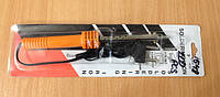 Электропаяльник 74ВТ-40W