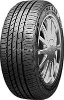 Летние шины Sailun Atrezzo Elite 225/60 R18 104W XL Китай 2017