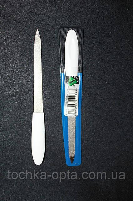 Пилка для ногтей DUP 0033