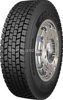 Всесезонные шины Petlas RH100 (ведущая) 295/80 R22.5 152/148M