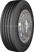Всесезонные шины Petlas SH100 (рулевая) 295/80 R22.5 152/148M