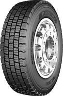 Всесезонные шины Petlas RZ300 (ведущая) 215/75 R17.5 126/124M