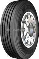 Всесезонные шины Petlas SH110 (рулевая) 315/80 R22.5 154/150M