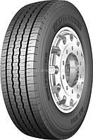 Всесезонные шины Petlas SZ300 (рулевая) 215/75 R17.5 126/124M
