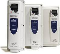 Преобразователь частоты Control Techniques Affinity 3 кВт 3-ф/380 BA1404