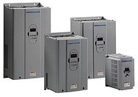 Преобразователь частоты Bosch Converter Fe 132 кВт 3-ф/380 R912001761