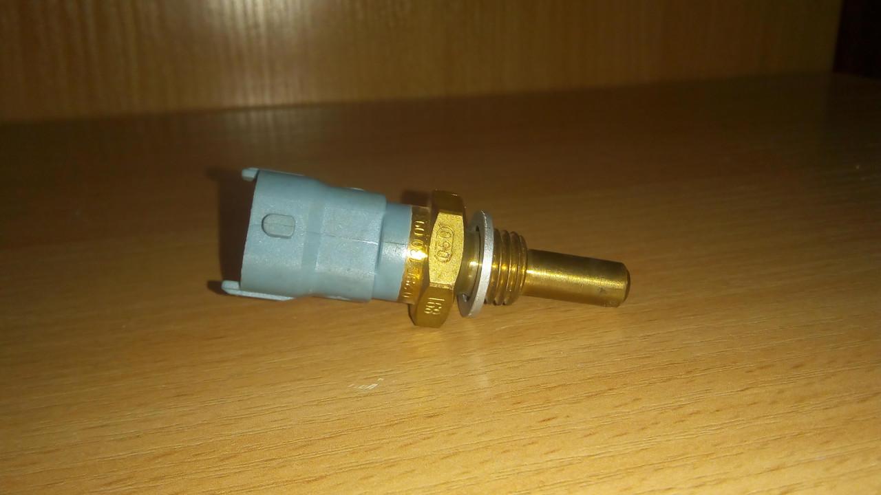 Датчик темпер. охл. жидкости ГАЗ дв. 40621 (покупн. ГАЗ)