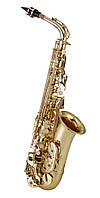 Саксофон Maxtone SXC21 AL