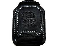 Чехол для зажигалок Zippo классического размера №2049