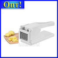 Овощерезка для фри potato chipper!Опт